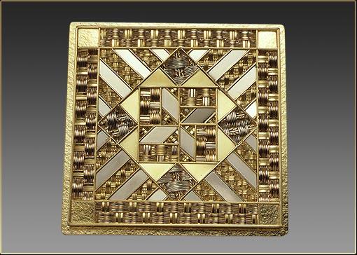 VGPMX Vanguard Precious Metals and Mining Inv