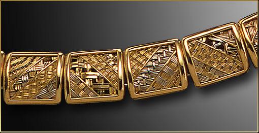 Platinum Prices London Metal Exchange, Platinum